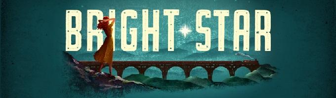 Bright Star Reviews