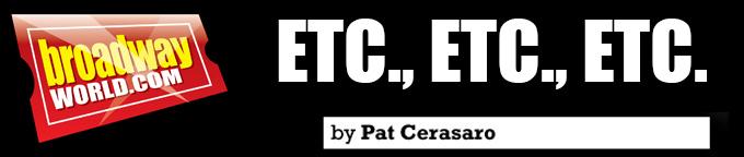 BWW ETC ETC ETC