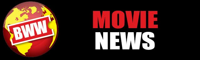 BWW MOVIES NEWS Articles