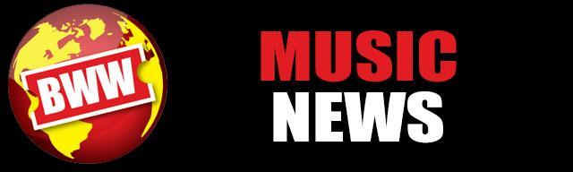BWW MUSIC NEWS