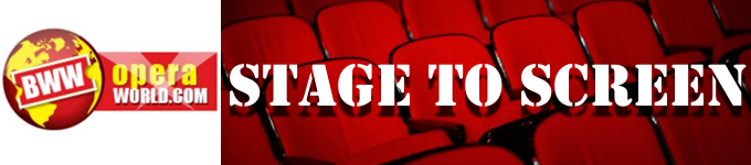 Stage to Screen: Opera