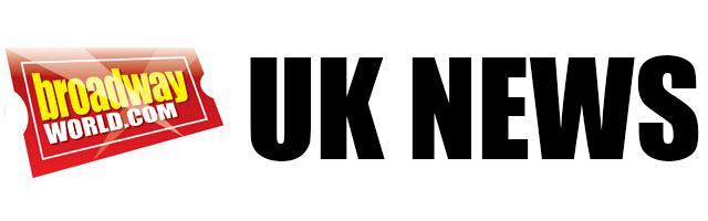 BWW UK NEWS