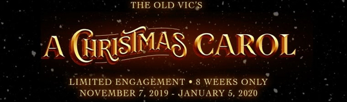 A Christmas Carol Reviews