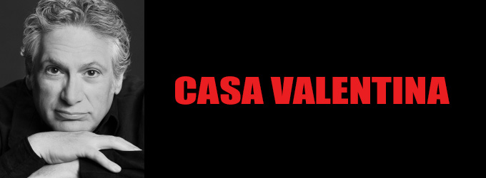 Casa Valentina Reviews