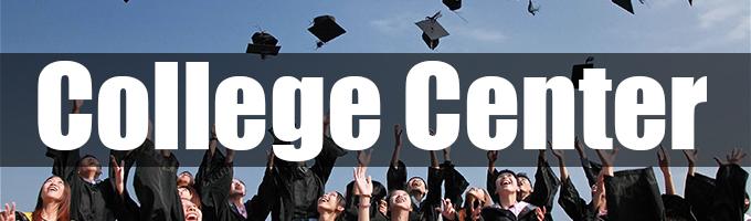Freddie Ashley Awarded Kennedy Center American College