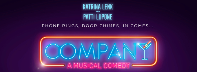 COMPANY Broadway