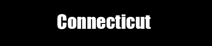 OPERA - CONNECTICUT