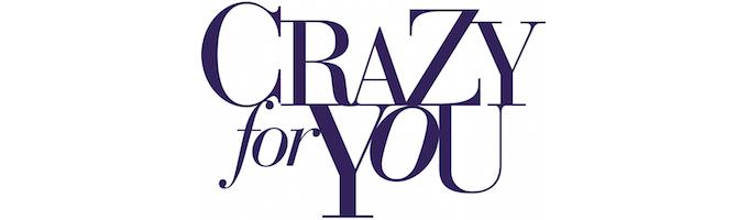 CRAZY FOR YOU REVIVAL