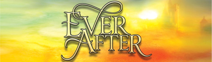 EVER AFTER Articles