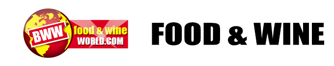 FOOD & WINE Articles
