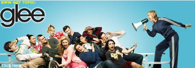 GLEE Articles