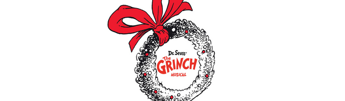The Grinch Musical! on NBC