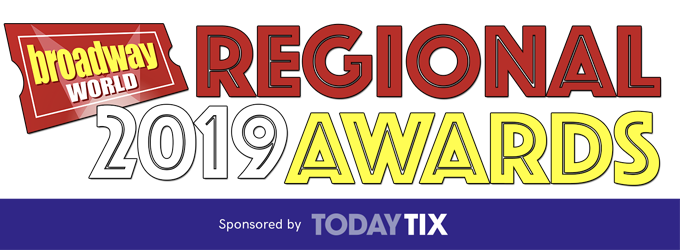 BWW Regional Awards Articles