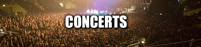TALK CONCERTS WORLD