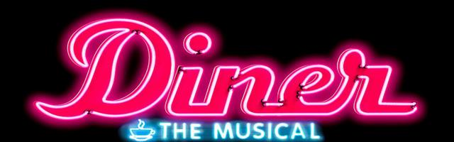 DINER: The Musical
