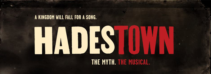 Hadestown Reviews