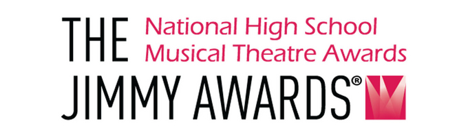 Jimmy Awards Articles