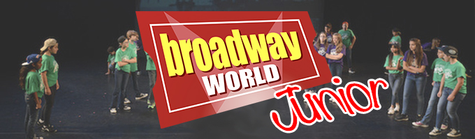 BroadwayWorld JR