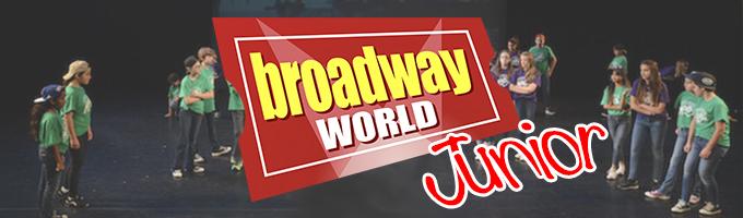 BroadwayWorld JR Articles