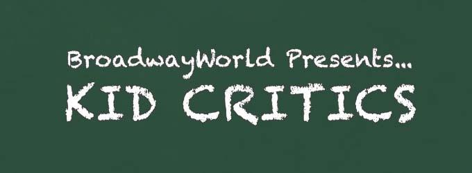 Kids Critics