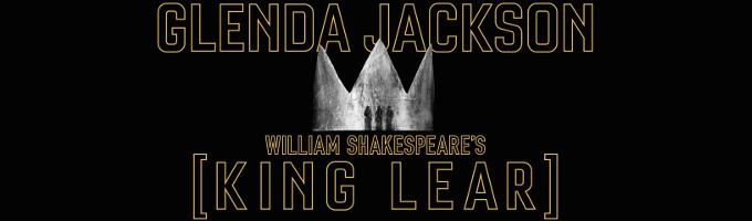 King Lear Reviews