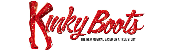 Kinky Boots Reviews
