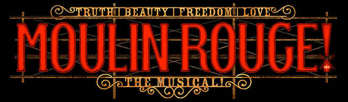Moulin Rouge! Reviews