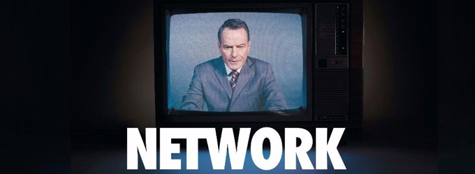 Network Reviews