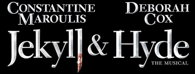 Jekyll & Hyde Reviews