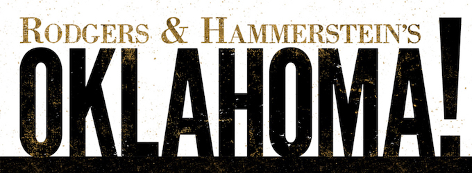 Oklahoma! Reviews