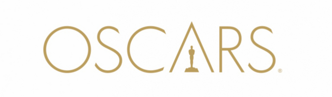 Oscars Articles