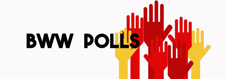 BWW Polls