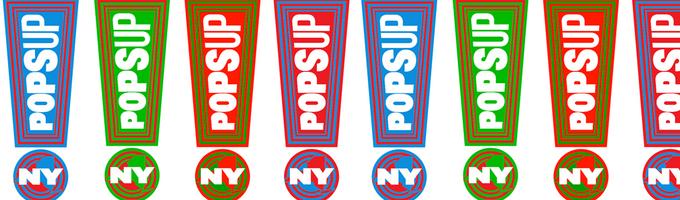 NY PopsUp