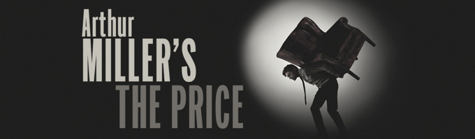 The Price Broadway Reviews