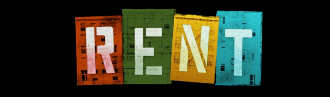 Rent: Live Broadway Reviews