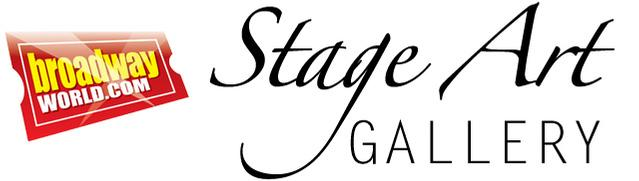 STAGE ART GALLERY Articles