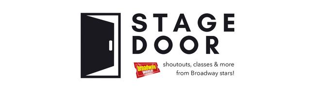Stage Door
