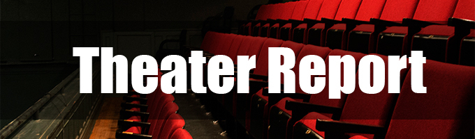Industry- Theater Report