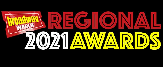 BWW Regional Awards