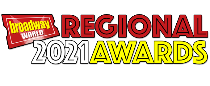 BWW Regional Awards Articles
