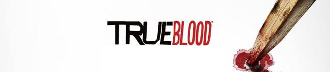 TV - TRUE BLOOD