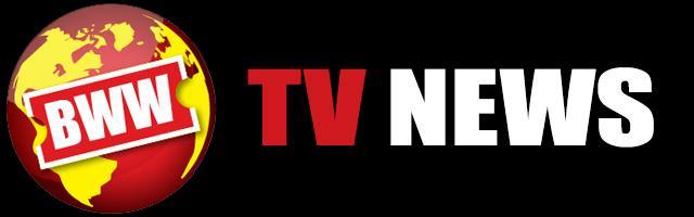 BWW TV NEWS