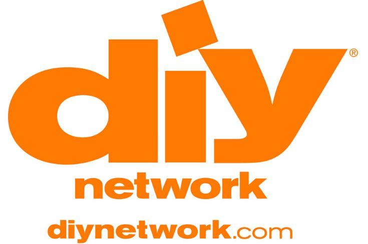 I Want That Diy. Diy Network Usa Biji Us
