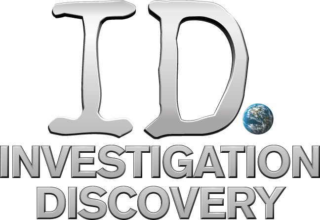 id investigation discovery tv logo
