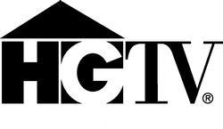 HGTV small logo