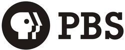 PBS small logo