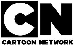 Cartoon Network small logo