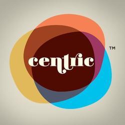 Centric small logo