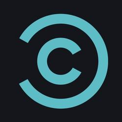 Comedy Central small logo