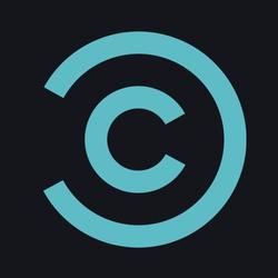 Comedy Central small logo
